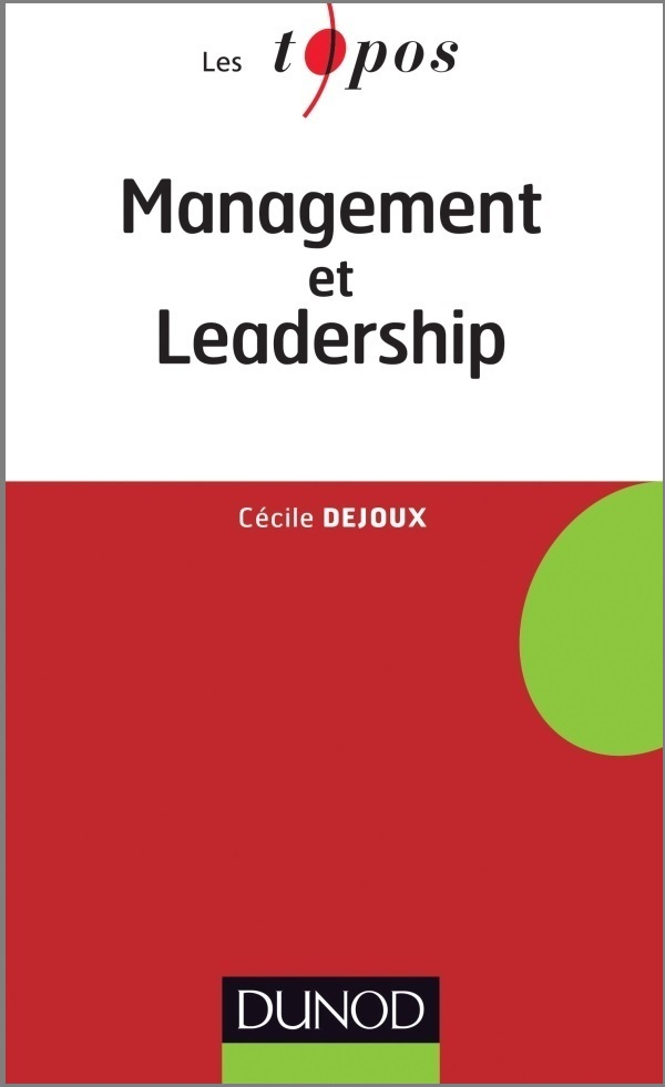 Management et leadership